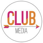Club Media FZE